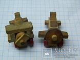 Два самолетика и ссср, фото №3
