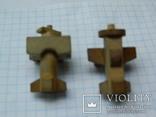 Два самолетика и ссср, фото №5