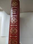Альбом для немецких таллеров 19 века, фото №3