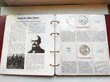 Альбом для немецких таллеров 19 века, фото №11