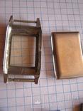 Старинные наручные женские часы 3 шт., фото №11