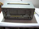 Генератор высокочастотный Г 4-106., фото №2