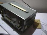 Генератор высокочастотный Г 4-106., фото №4
