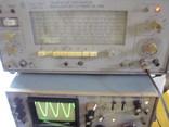 Генератор высокочастотный Г 4-106., фото №9