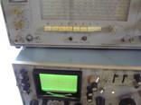 Генератор высокочастотный Г 4-106., фото №13