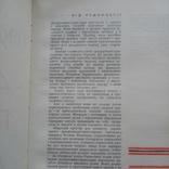 Нариси з історії укр. декоративно-прикладного мистецтва, фото №3