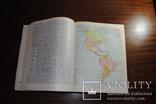 Военный энциклопедический словарь. изд. 1986 год., фото №6