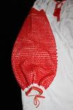 Вербовецька  вишита сорочка . вишиванка, фото №3