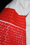 Вербовецька  вишита сорочка . вишиванка, фото №4
