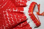Вербовецька  вишита сорочка . вишиванка, фото №5