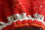Вербовецька  вишита сорочка . вишиванка, фото №12