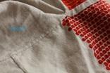 Вербовецька  вишита сорочка . вишиванка, фото №13