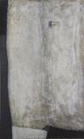 Картина итерьерная, масло (левкас), фото №2