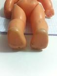 Кукла девочка СССР, фото №8