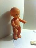 Кукла девочка СССР, фото №13