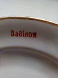 Вавилон 2, фото №2