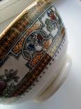 Салатник Будды, фото №4