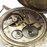 Швейцарские часы DOXA, фото №6
