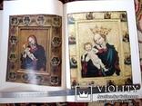 Альбом середньовічної західної ікони 1, фото №9