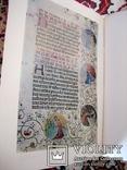 Альбом середньовічної західної ікони 1, фото №12