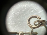 Ожерелье колье яшма, фото №6