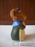 Фігурка Мишка, фото №4