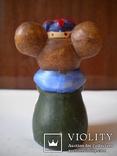 Фігурка Мишка, фото №5