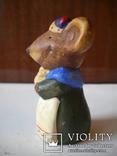Фігурка Мишка, фото №6