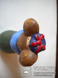 Фігурка Мишка, фото №9