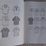 Государственные стандарты (сборник) Трикотажные изделия часть 2 1975р., фото №9