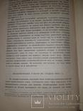 1906 История экономики, фото №9