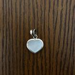 Кулон Срібло 925 2,63 грам., фото №3