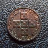 10 сентаво 1966  Португалия   (,11.1.28)~, фото №3