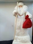 Дед мороз., фото №2