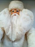 Дед мороз., фото №5