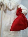 Дед мороз., фото №6