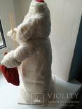 Дед мороз., фото №10