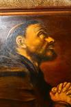 Святой Франциск, фото №3
