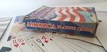 Карты игральные (Америка), фото №11