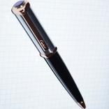 Шариковая ручка Cartier, фото №8