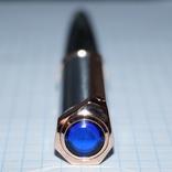 Шариковая ручка Cartier, фото №10