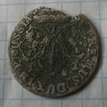 Срібні монети., фото №3