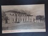 Чернигов - Дворянское собрание, фото №2