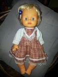 Кукла 32см