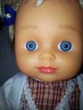 Кукла 32см фото 6