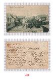 Писки, Симерия; МАВ, ремонтная мастерская ( Венгрия ) ( 458 ), фото №2