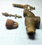 Изделия из металла, фото №6