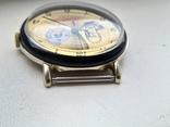 Часы Ракета-50 лет Победы (коробка,паспорт), фото №4