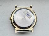 Часы Ракета-50 лет Победы (коробка,паспорт), фото №8