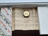 Часы Ракета-50 лет Победы (коробка,паспорт), фото №2